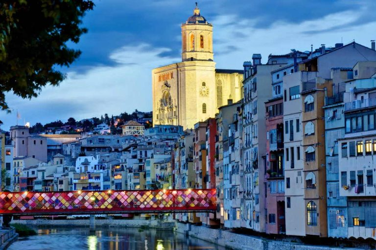 Cluedos en Girona