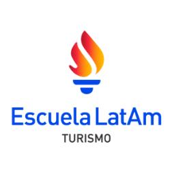 Escuela Latam