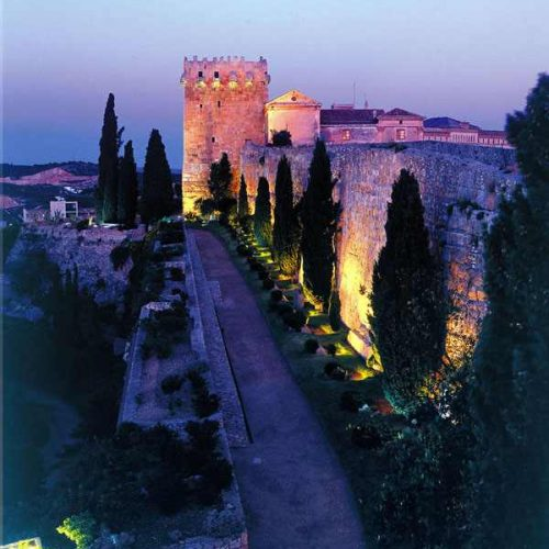 Cluedos en Tarragona
