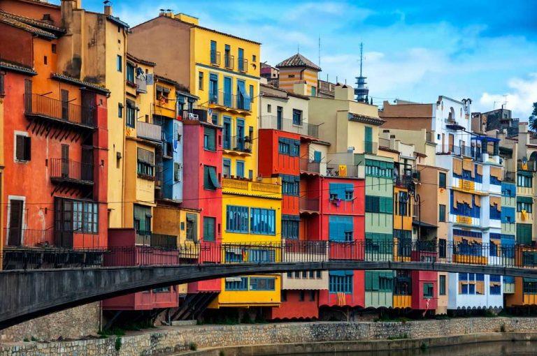 Gincanas para empresas y grupos en Girona