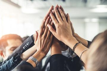 Beneficios del Team Building